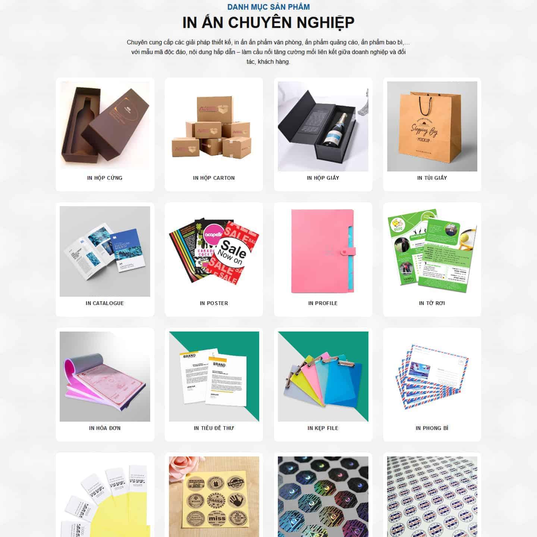 theme-wp-gioi-thieu-dich-vu-in-to-roi-card-visit-tem-nhan-bao-bi-2