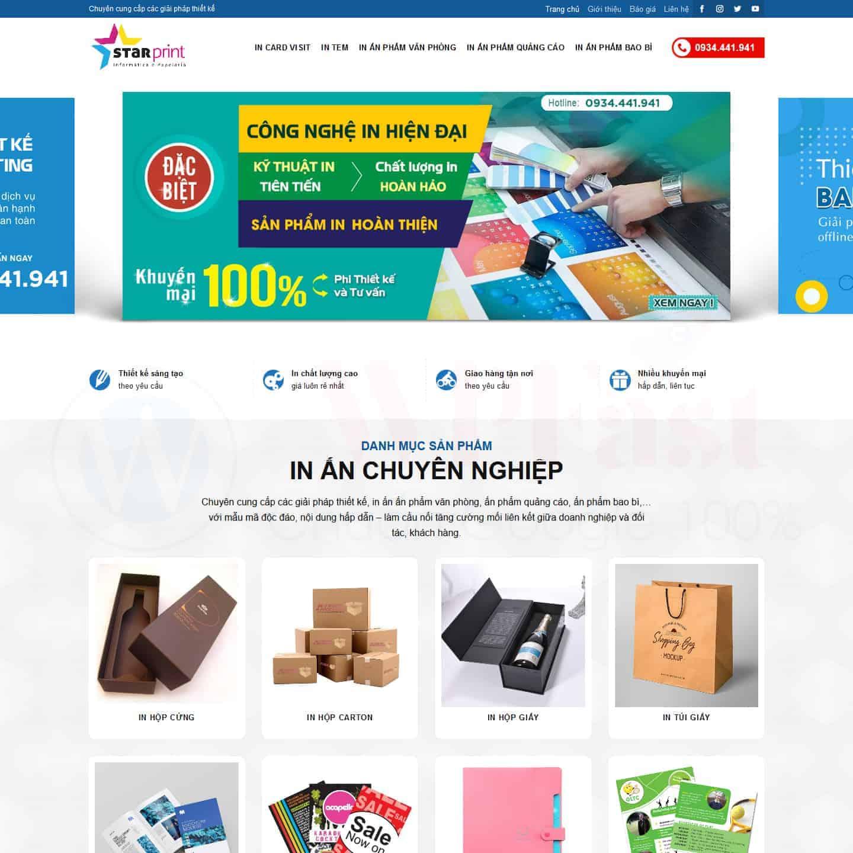 theme-wp-gioi-thieu-dich-vu-in-to-roi-card-visit-tem-nhan-bao-bi