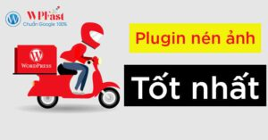 top-3-plugin-nen-anh-mien-phi-tot-nhat-cho-website-wordpress-5