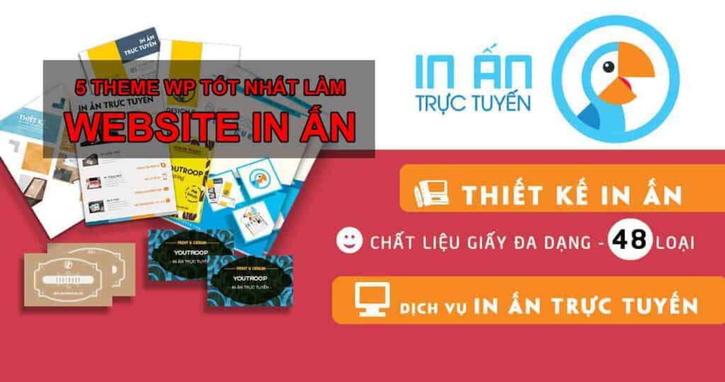 5-theme-wp-tot-nhat-de-lam-website-in-an-thiet-ke-quang-cao