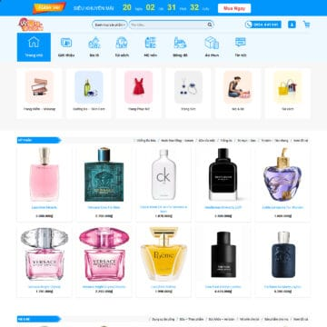 theme-wordpress-ban-nuoc-hoa-my-pham-1