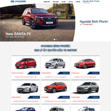 theme-wordpress-o-to-hyundai-chuan-hyundai-thanh-cong-1