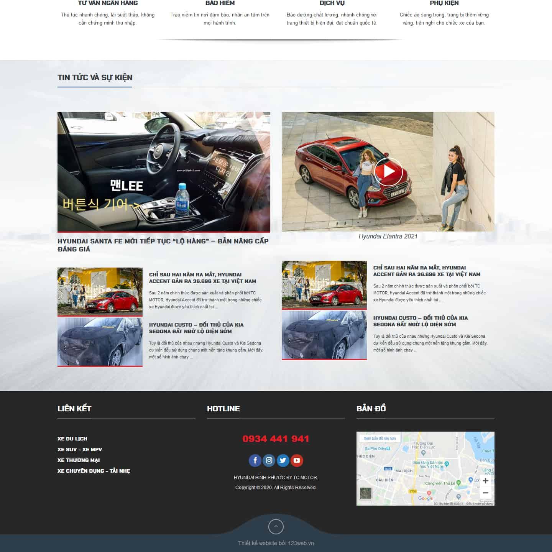 theme-wordpress-o-to-hyundai-chuan-hyundai-thanh-cong-3