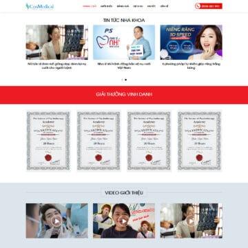 theme-wordpress-phong-kham-nha-khoa-chuan-seo-3