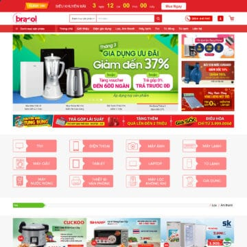 theme-wordpress-sieu-thi-dien-may-dep-day-du-tinh-nang-1
