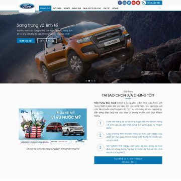theme-wordpress-ban-o-to-ford-sieu-dep-1