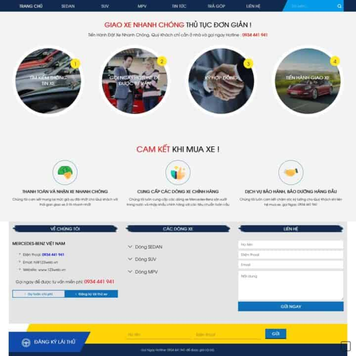 theme-wordpress-ban-xe-o-to-mercedes-benz-3