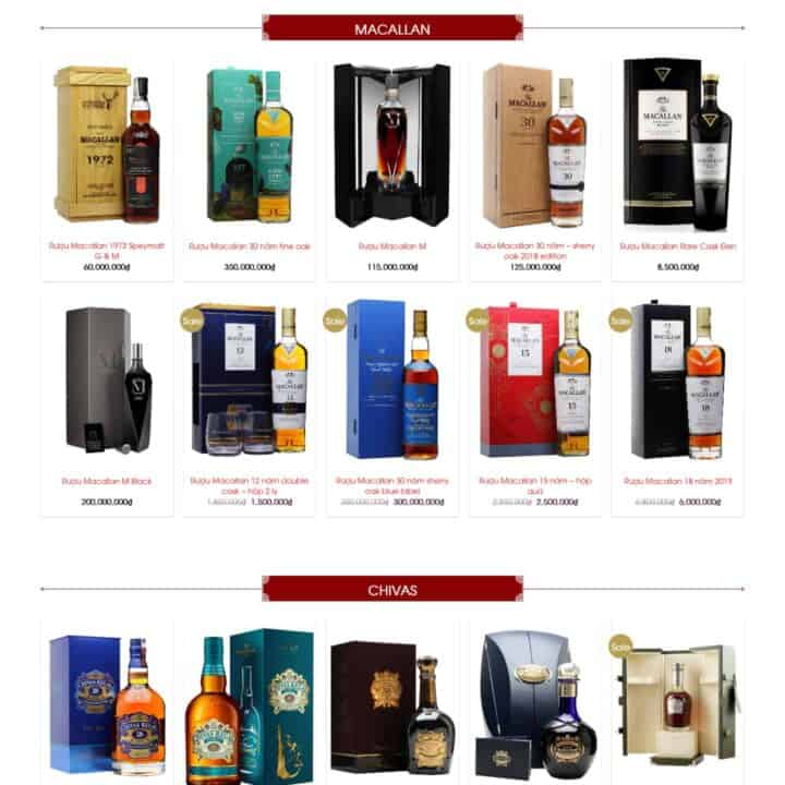 theme-wordpress-cua-hang-ban-ruou-whisky-2
