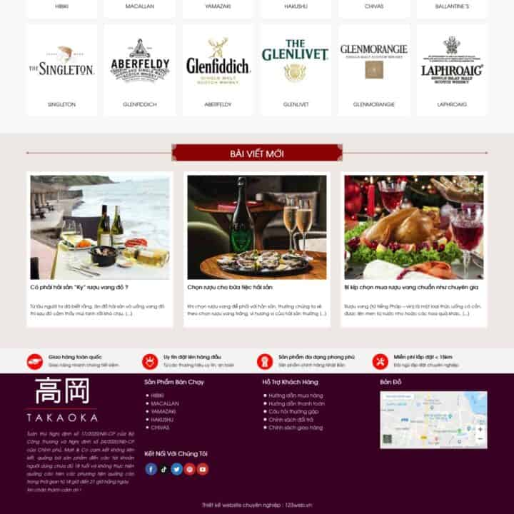theme-wordpress-cua-hang-ban-ruou-whisky-3