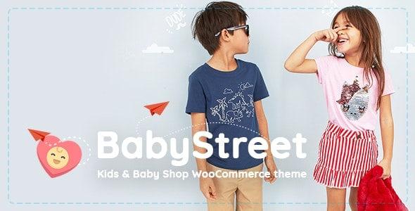 theme-babystreet-ban-quyen