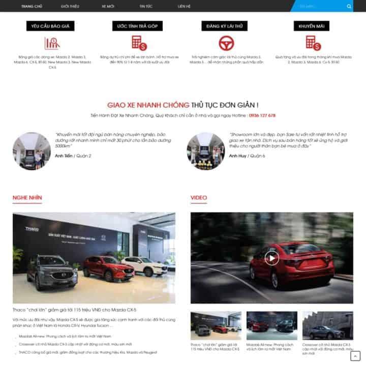 theme-wordpress-ban-o-to-mazda-chuan-seo-2