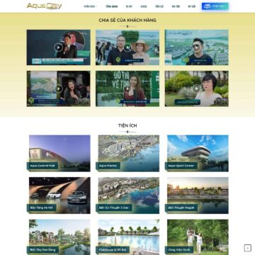 theme-wordpress-bat-dong-san-giong-do-thi-aqua-city-3