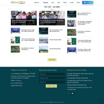 theme-wordpress-bat-dong-san-giong-do-thi-aqua-city-4