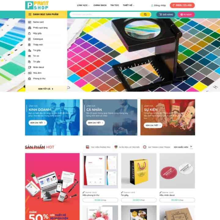 theme-wordpress-gioi-thieu-cong-ty-dich-vu-in-an