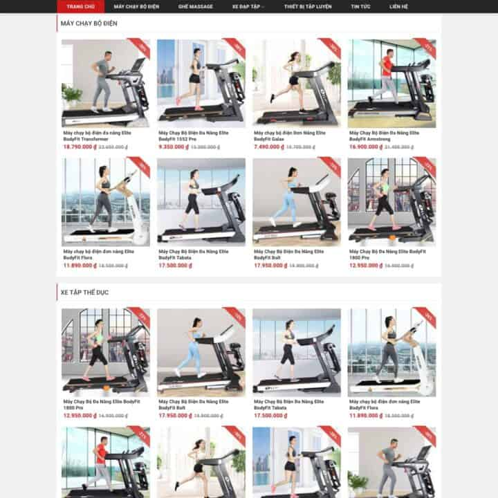 theme-wordpress-may-chay-bo-ghe-massage-dung-cu-the-thao-2