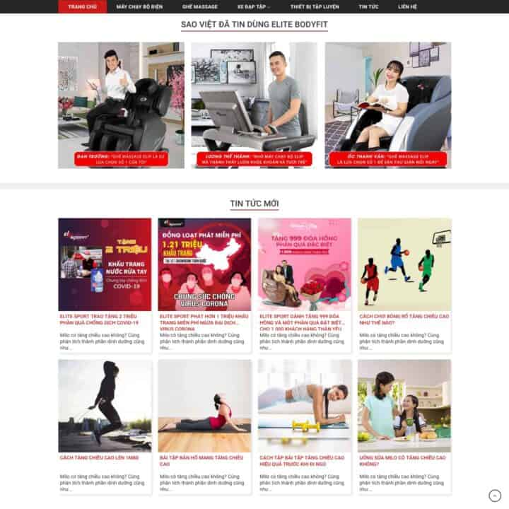theme-wordpress-may-chay-bo-ghe-massage-dung-cu-the-thao-3