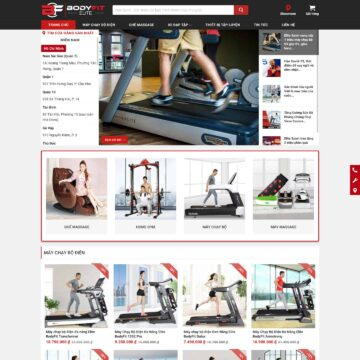 theme-wordpress-may-chay-bo-ghe-massage-dung-cu-the-thao