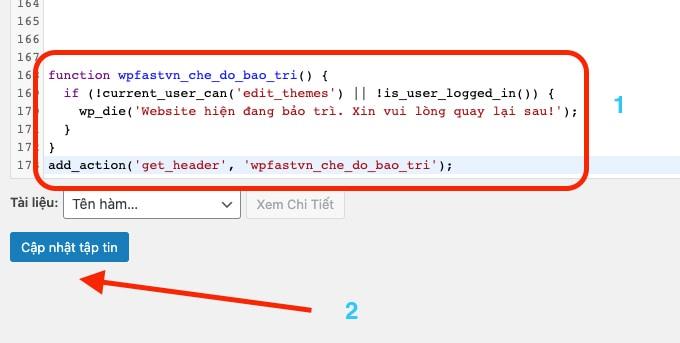 5-plugin-bao-tri-website-wordpress-10