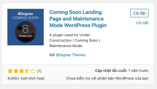 5-plugin-bao-tri-website-wordpress-4