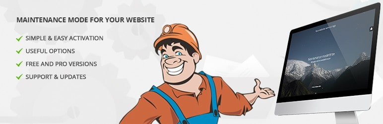 5-plugin-bao-tri-website-wordpress-5-2