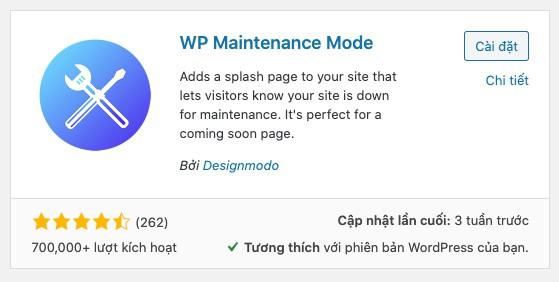 5-plugin-bao-tri-website-wordpress-7-2
