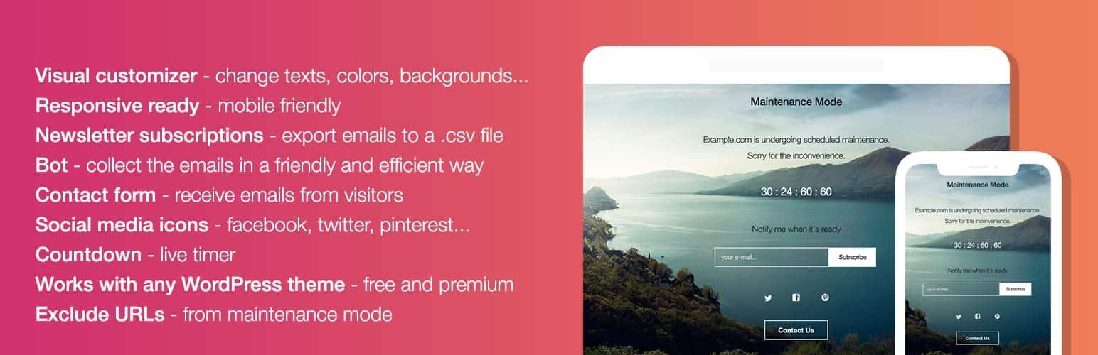 5-plugin-bao-tri-website-wordpress-7
