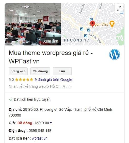 chen-google-map-vao-wordpress-1