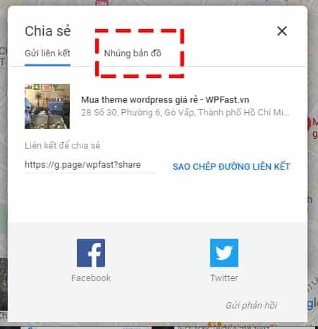 chen-google-map-vao-wordpress-10
