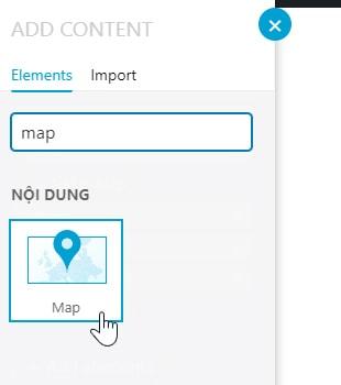 chen-google-map-vao-wordpress-4