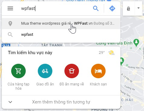 chen-google-map-vao-wordpress-6
