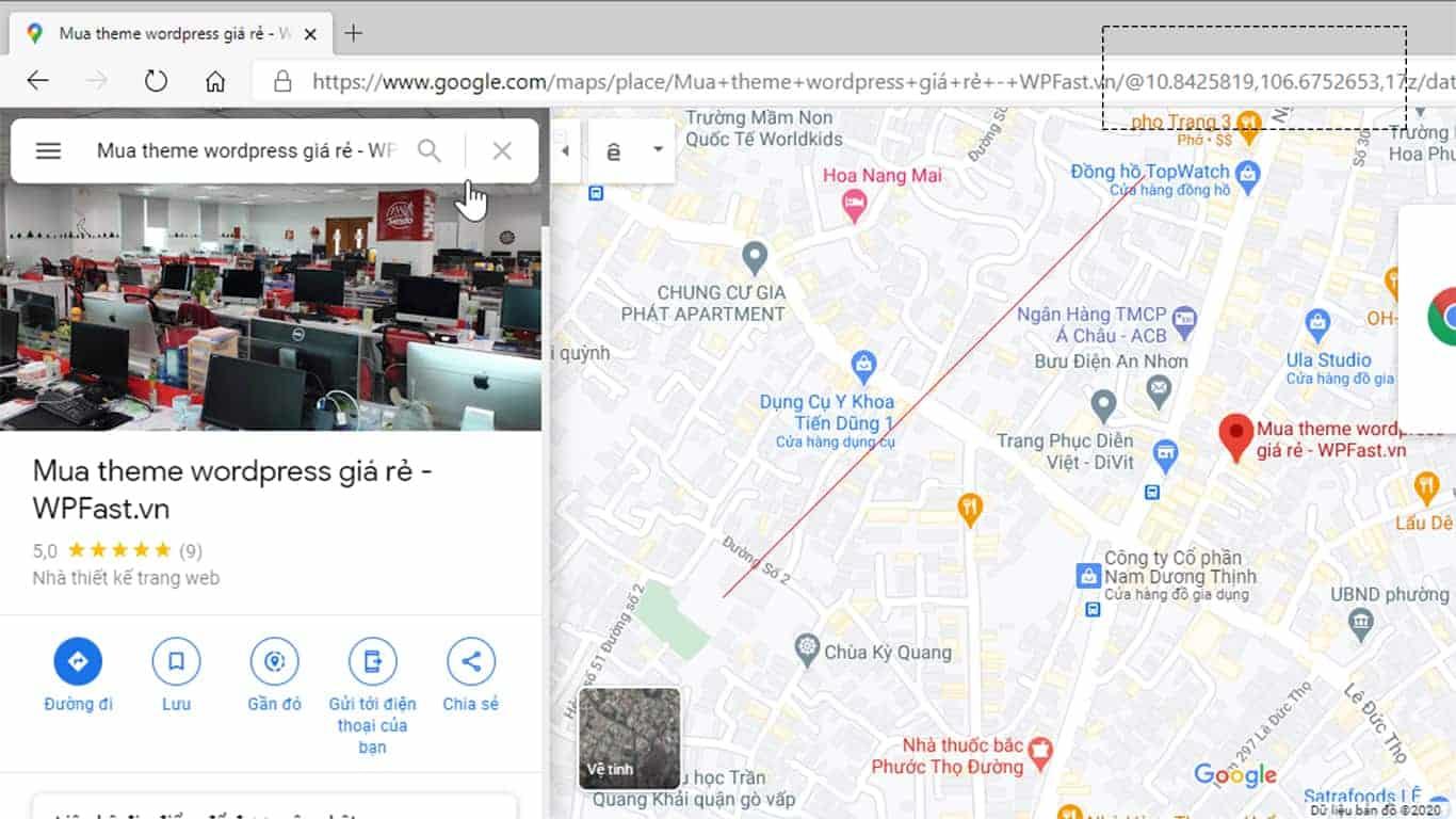 chen-google-map-vao-wordpress-7