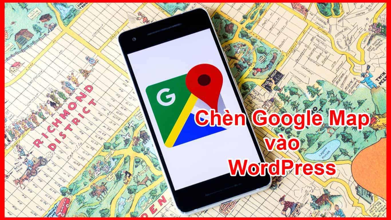 chen-google-map-vao-wordpress