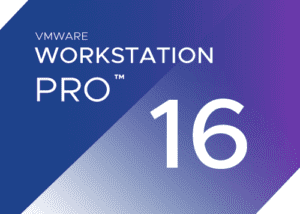 chia-se-mien-phi-vmware-workstation-pro-16-co-key