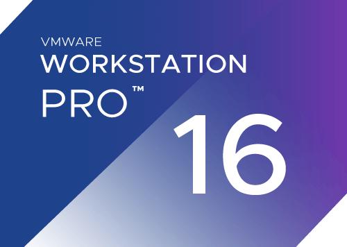 chia-se-mien-phi-vmware-workstation-pro-16-co-key