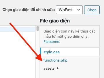 sua-file-functions-wordpress