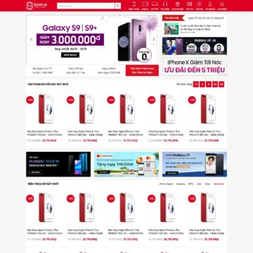 theme-wordpress-ban-dien-thoai-mau-so-3-100