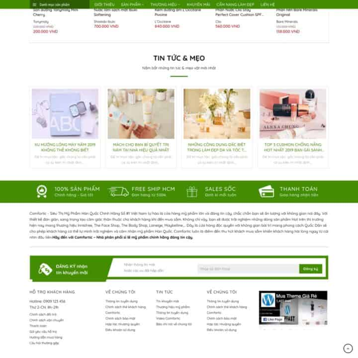 theme-wordpress-ban-my-pham-lam-dep-mau-so-20-2