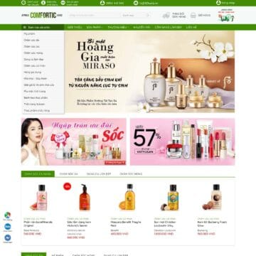 theme-wordpress-ban-my-pham-lam-dep-mau-so-20