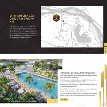 theme-wordpress-landing-page-bat-dong-san-dep-sunshine-empire-3