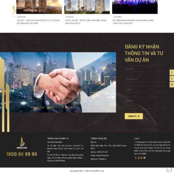 theme-wordpress-landing-page-bat-dong-san-dep-sunshine-empire-4