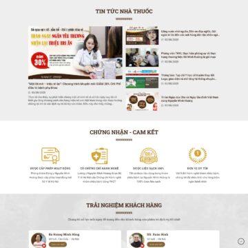 theme-wordpress-nha-thuoc-benh-vien-y-hoc-co-truyen-3