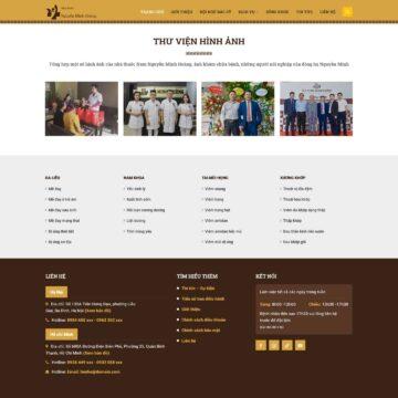 theme-wordpress-nha-thuoc-benh-vien-y-hoc-co-truyen-4