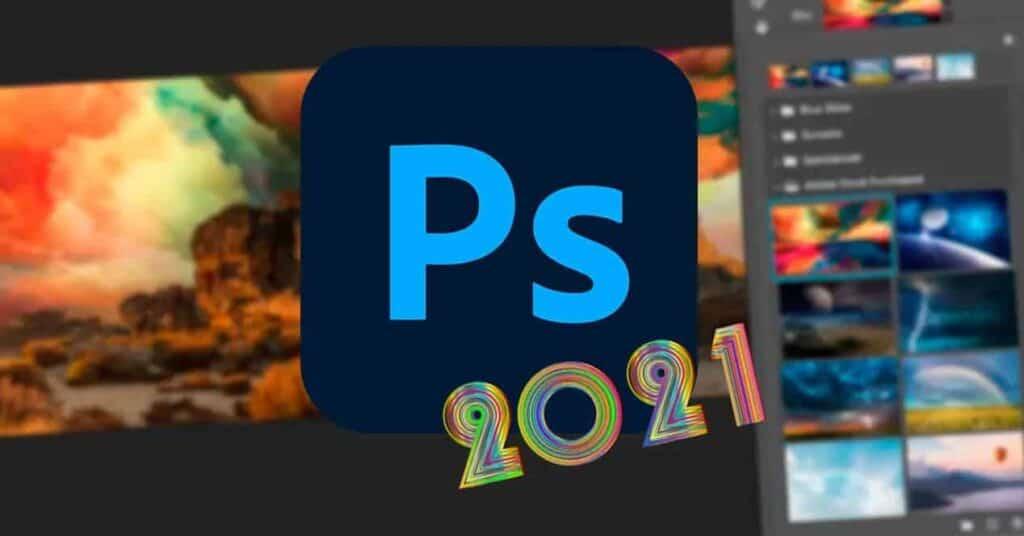 download-adobe-photoshop-2021