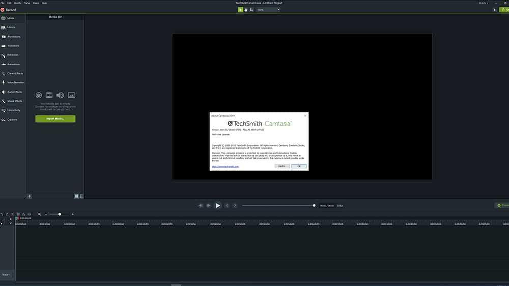 download-camtasia-studio-2019-1001