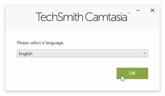 download-camtasia-studio-2019-1005