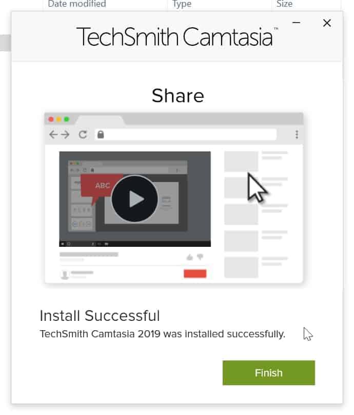 download-camtasia-studio-2019-1009