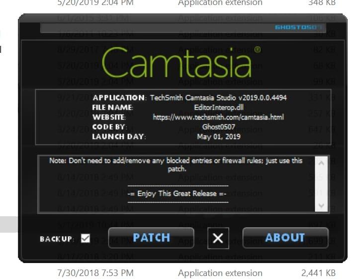 download-camtasia-studio-2019-1016