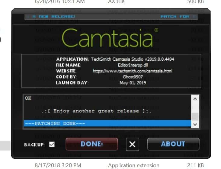 download-camtasia-studio-2019-1017