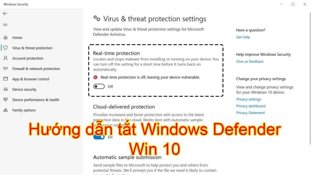 huong-dan-tat-windows-defender-win-10-1