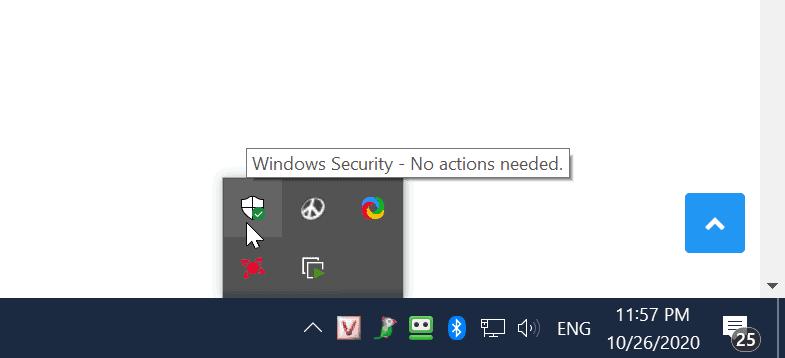 huong-dan-tat-windows-defender-win-10-1001